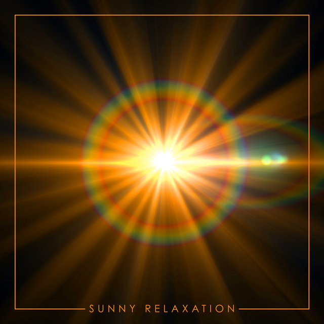 Sunny Relaxation (Ambient Lounge & Chill)