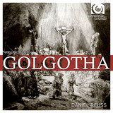 Golgotha: Seconde Partie. N°6. Méditation