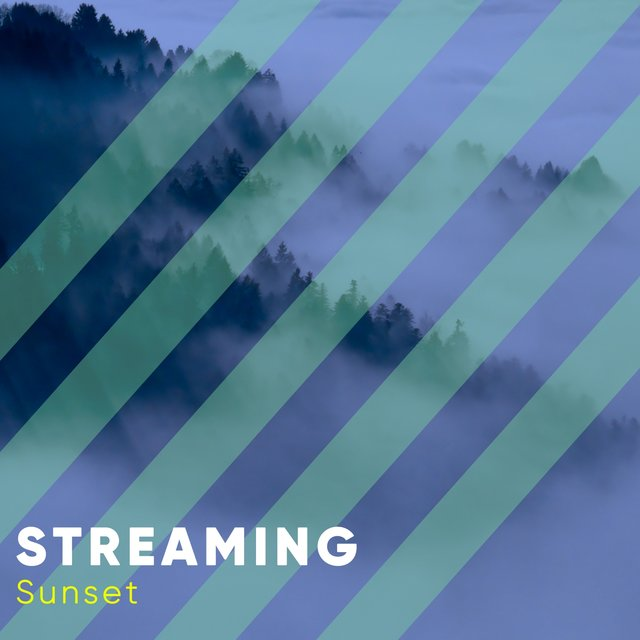 # 1 A 2019 Album: Streaming Sunset