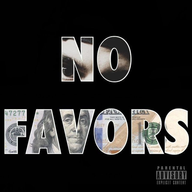 No Favors