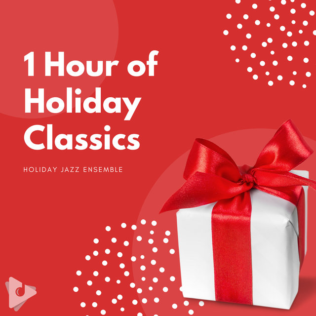 1 Hour of Holiday Classics