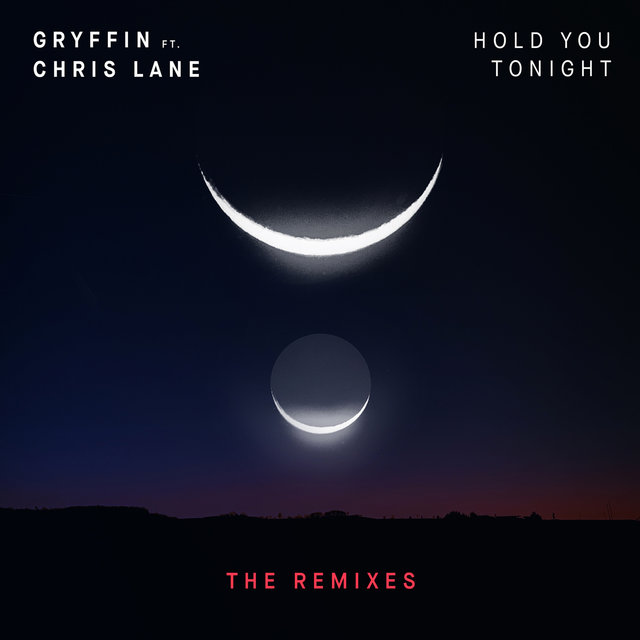 Hold You Tonight (Remixes)