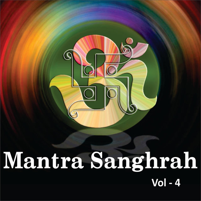 Mantra Sanghrah, Vol. 4