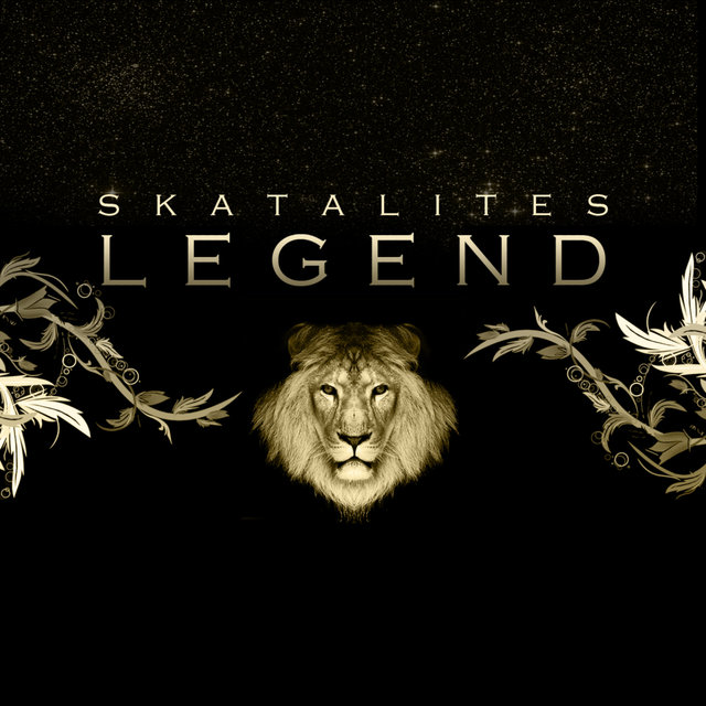 Legend: The Skatalites