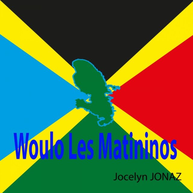 Woulo les matininos