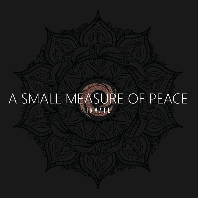 A Small Measure of Peace