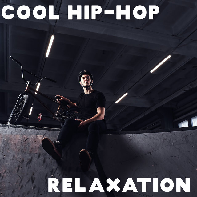 Cool Hip-Hop Relaxation