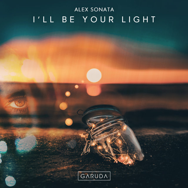 I'll Be Your Light