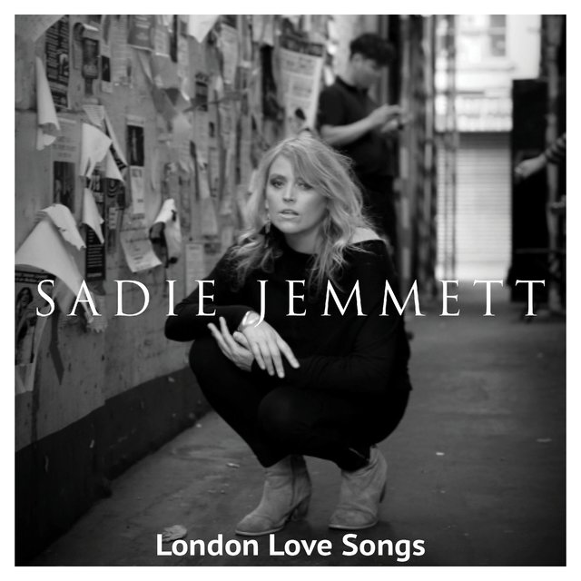 London Love Songs