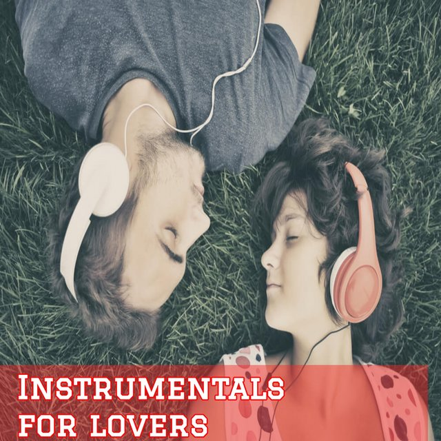 Instrumentals for Lovers