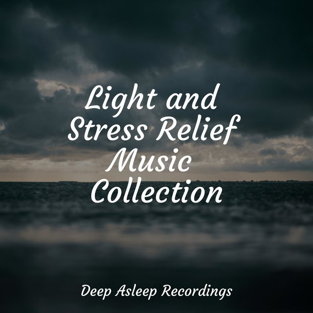 Light and Stress Relief Music Collection