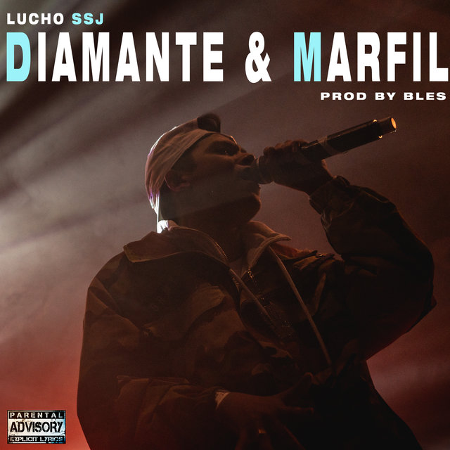 Diamante & Marfil
