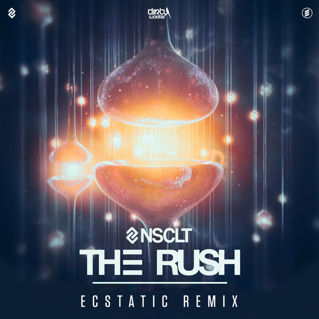 The Rush (Ecstatic Radio Edit)