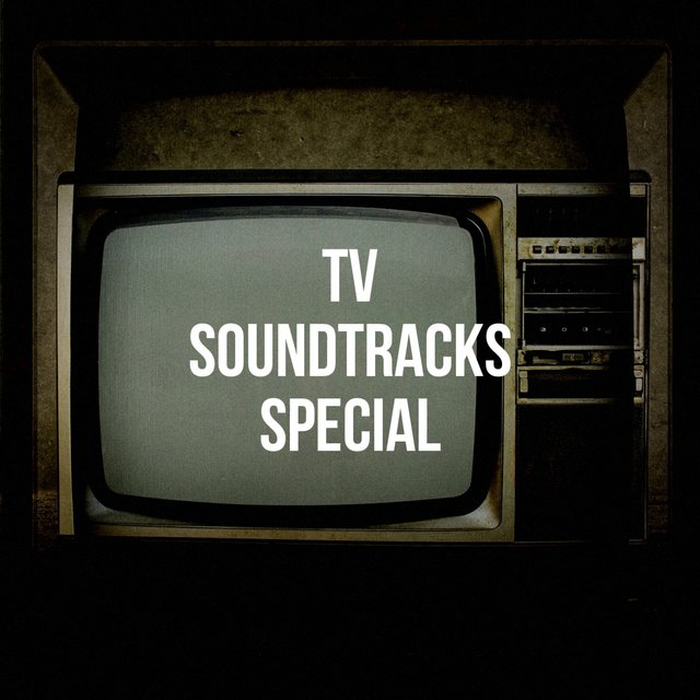 Tv Soundtracks Special