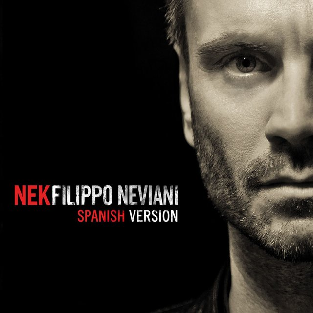 Filippo Neviani (Spanish version)