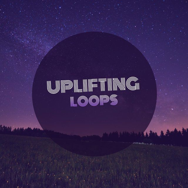 # Uplifting Loops