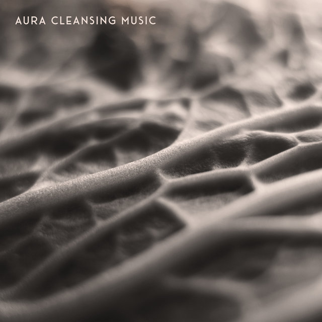 Aura Cleansing Music: Cleanse Your Energetic Field, Balance Your Chakras, Bring Equilibrium to Your Subtle Body