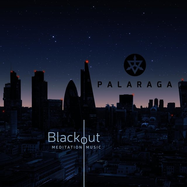 Blackout (Meditation Music)