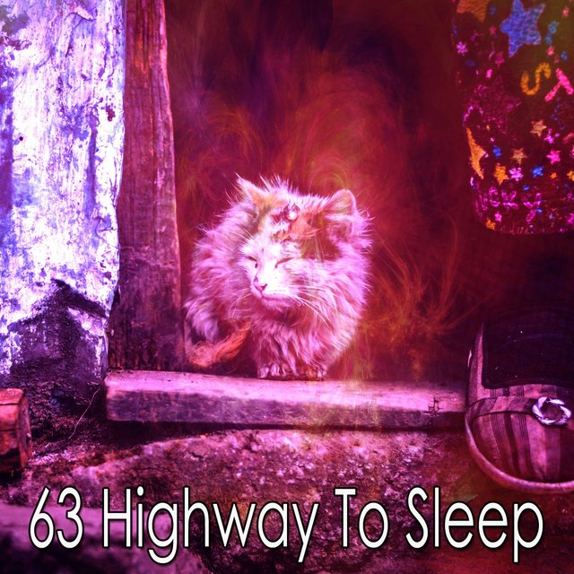 63 Highway to Sle - EP
