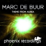Theme from Aurea (Extended Mix)