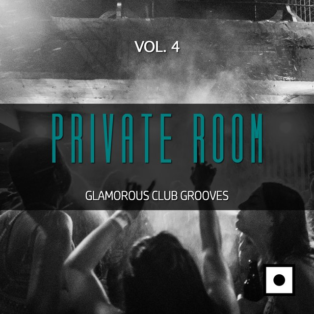 Private Room, Vol. 4 (Glamorous Club Grooves)