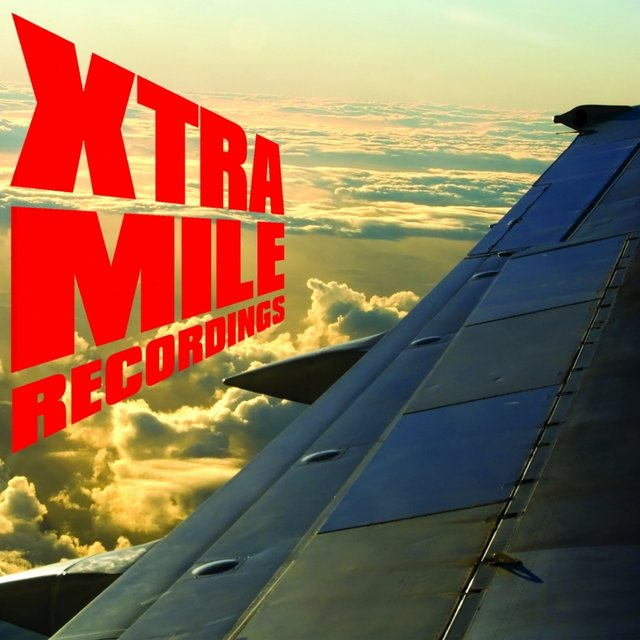 Xtra Mile High Club, Vol. 1
