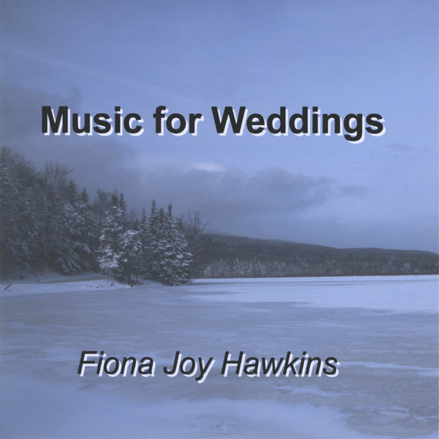 Music for Weddings