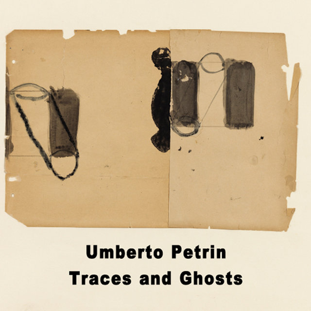 Traces and Ghosts