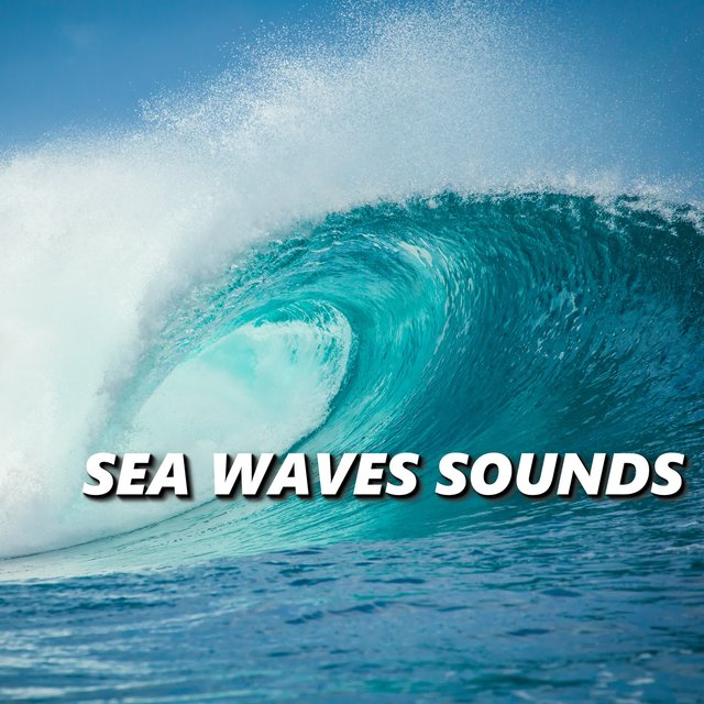 Sea Waves Sounds