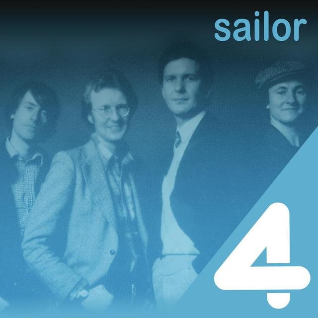 4 Hits: Sailor