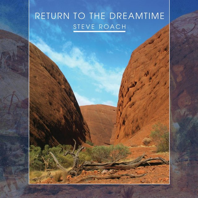 Return to the Dreamtime