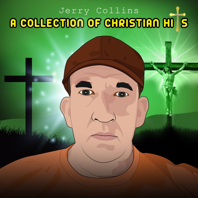 A Collection of Christian Hits
