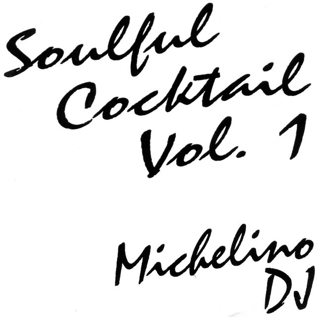 Soulful Cocktail, Vol.1