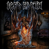Iced Earth (original recording 1989)