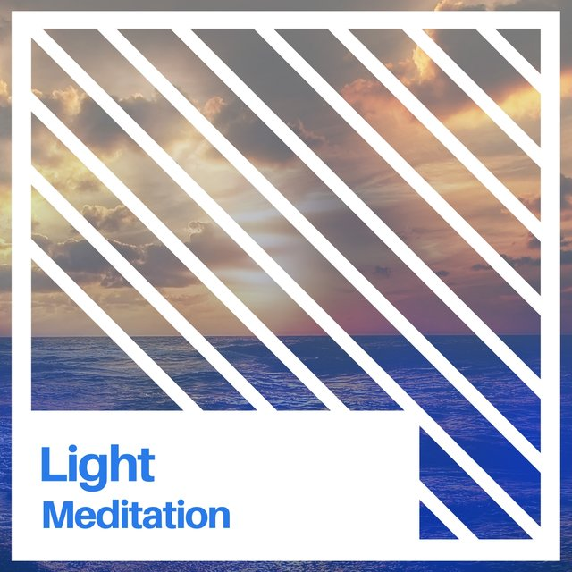 # Light Meditation