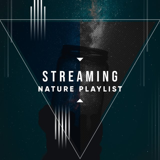 Streaming Nature Playlist, Vol. 2