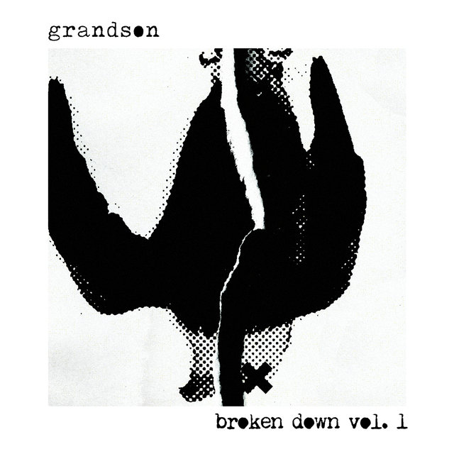 broken down vol. 1