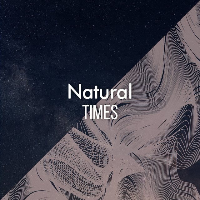 """Natural Times"""