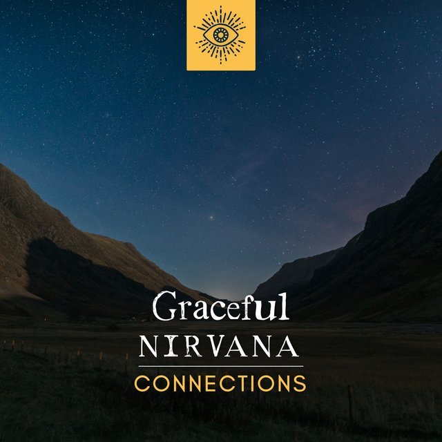 Graceful Nirvana Connections