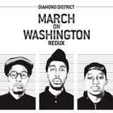 March on Washington (DJ Skizz Remix)