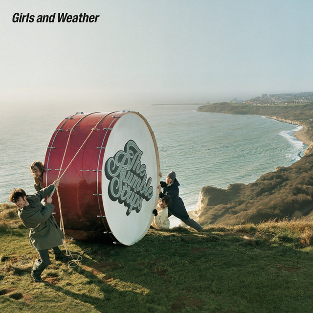 Girls & Weather