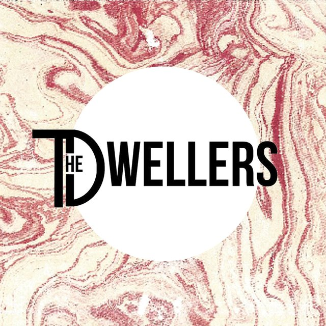 The Dwellers EP