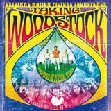 One More Mile (Taking Woodstock Original Soundtrack) [2009 Remaster]