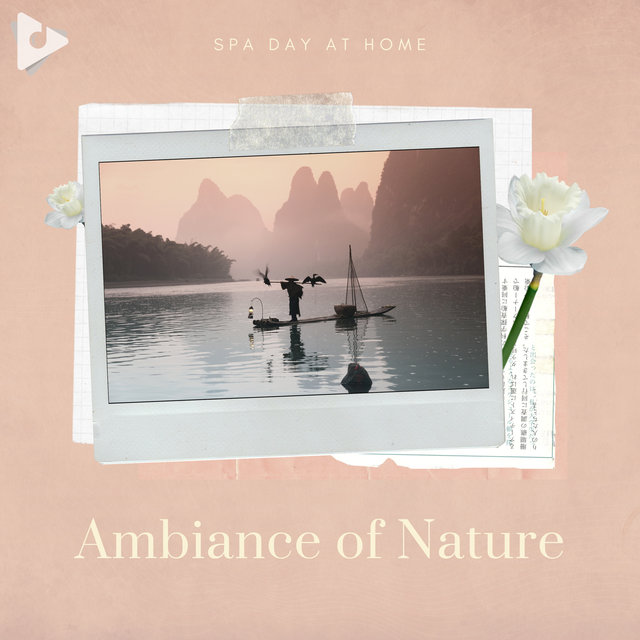 Ambiance of Nature