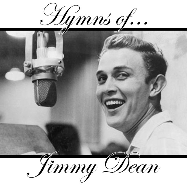 Hymns of Jimmy Dean