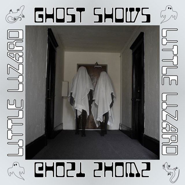 Ghost Shows