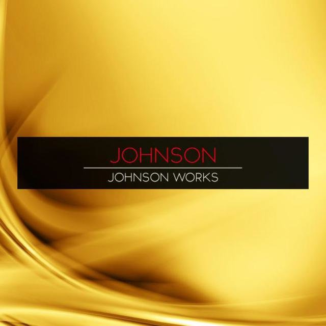 Johnson Works