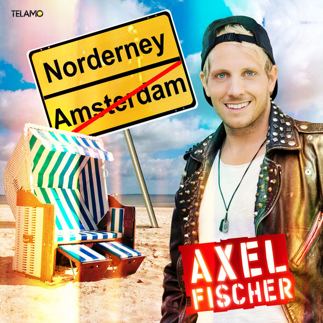 Norderney (Fox Version)