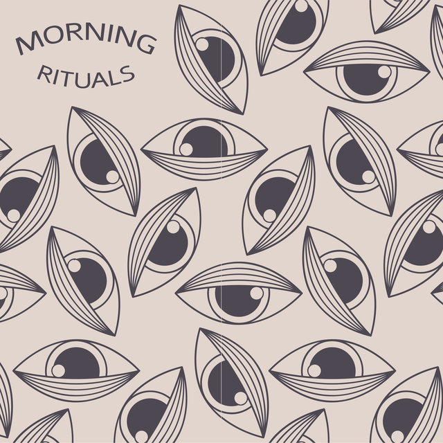 Morning Rituals: Music For Everyday Practice of Meditation and Yoga Exercises