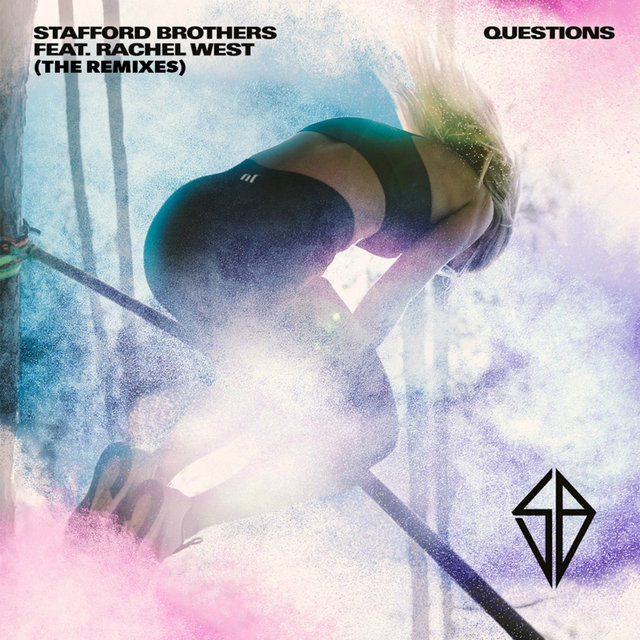 Questions (The Remixes)